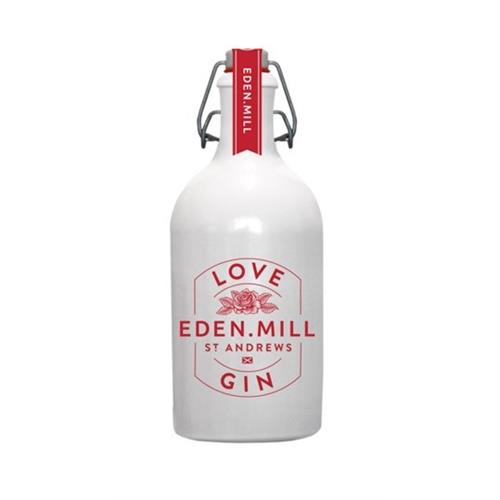 Eden Mill Love Gin 42% 50cl Image 1