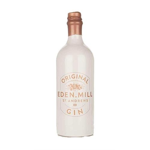Eden Mill Orignial Gin 42% 70cl Image 1
