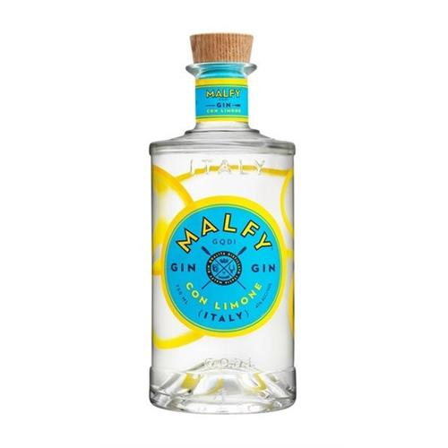 Malfy Con Limone Gin 70cl Image 1