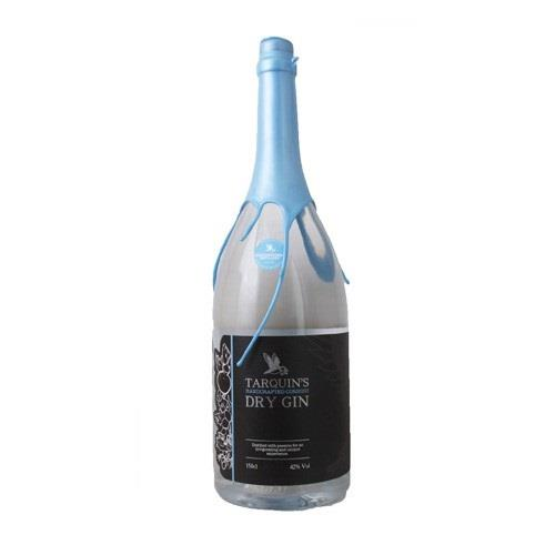 Tarquins Dry Gin 42% 150cl Image 1