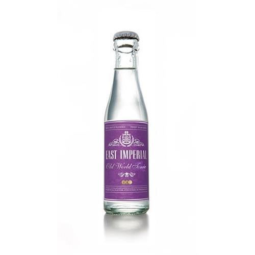 East Imperial Old World Tonic Water 150ml Image 1