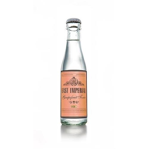 East Imperial Grapefruit Tonic Water 150ml Image 1