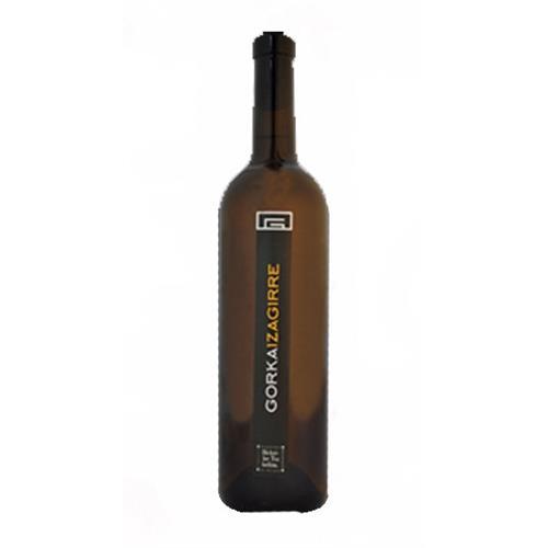 Spanish White Discovery Mixed Wine Case Thumbnail Image 2