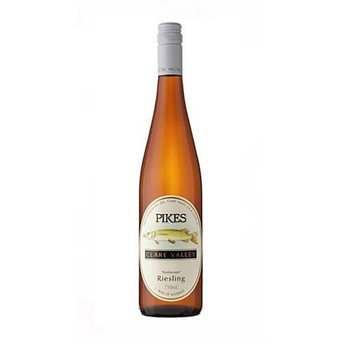 Pikes Riesling 2016 Clare Valley Image 1