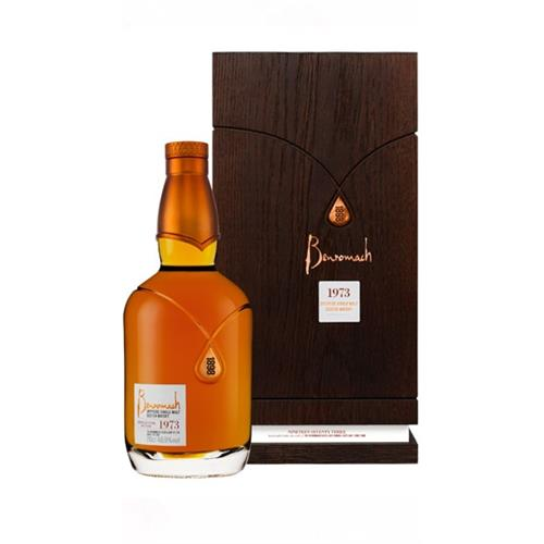 Benromach 1975 49.9% vol 70cl Image 1