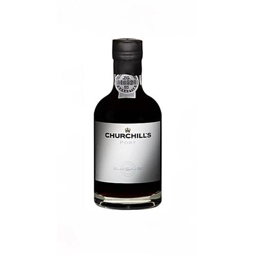 Churchill's Reserve Port 20cl Image 1