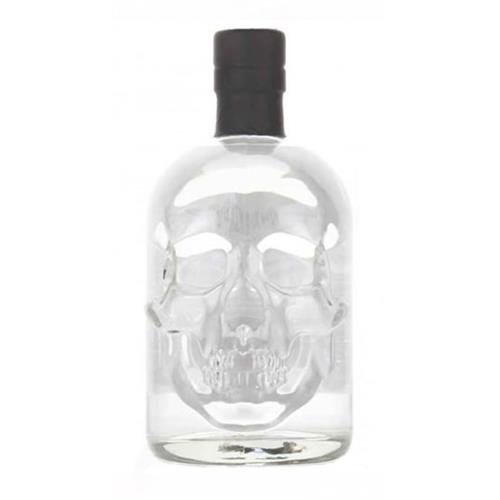 Steampunk Pirate Gin 45% 50cl Image 1