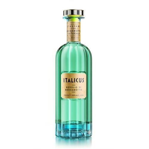 Italicus Rosolio di Bergamotto 70cl Image 1