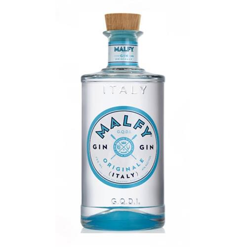 Malfy Originale Gin 70cl Image 1