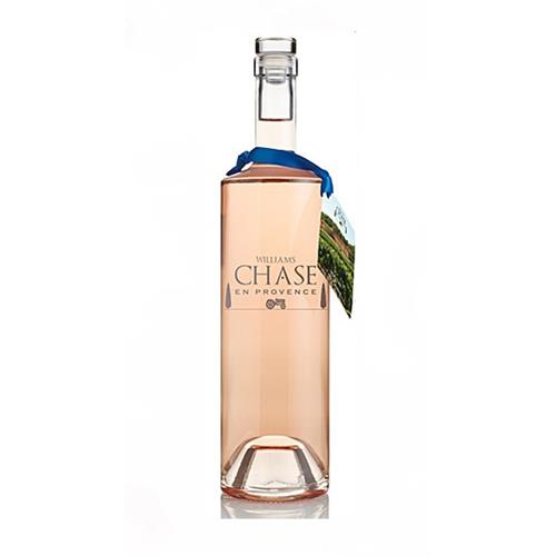 Williams Chase En Provence Rose 2019 75cl  Image 1