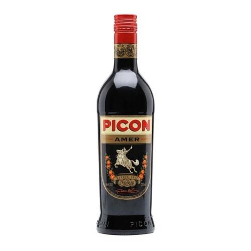 Picon Amer 21% 70cl Image 1