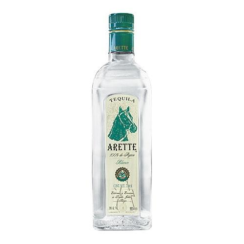 Arette Tequila Blanco 38% 70cl Image 1