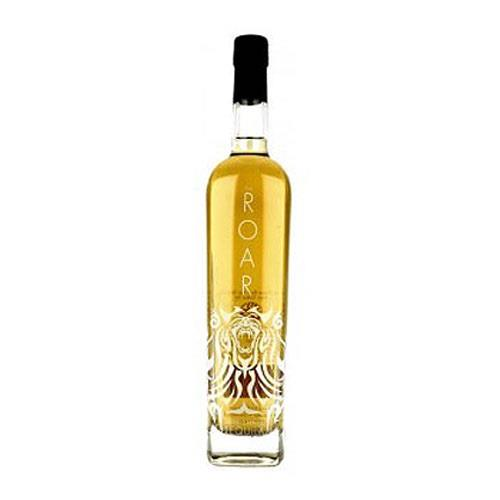 The Roar Salted Caramel Tequila 35% 70cl Image 1