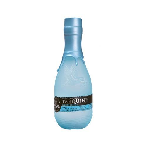 Tarquins Handcrafted Cornish Dry Gin 42% 35cl Image 1