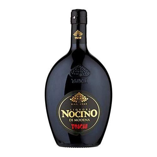 Nocino Toschi 2016 40% 70cl Image 1