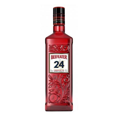 Beefeater 24 Gin 45% 70cl Image 1