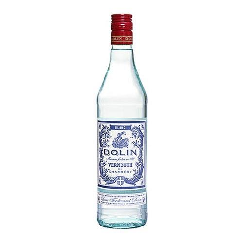 Dolin Chamberry Vermouth Blanc 16% 75cl Image 1