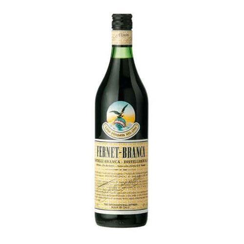 Fernet Branca 70cl Image 1