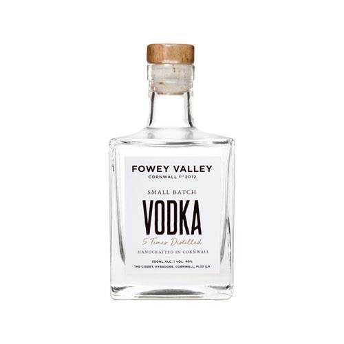 Fowey Valley Image 1