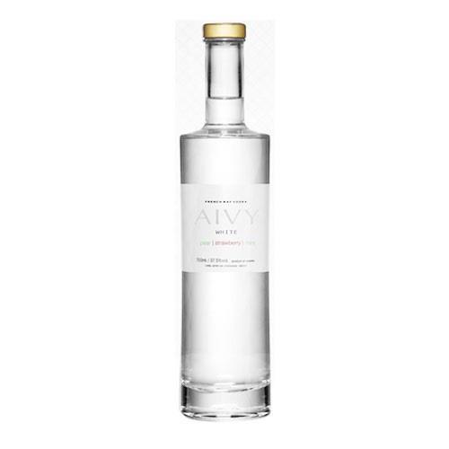 Aivy White Vodka 37.5% 70cl Image 1