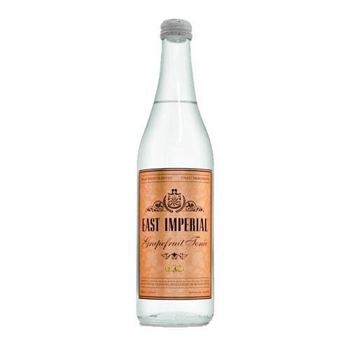 East Imperial Grapefruit Tonic 500ml Image 1