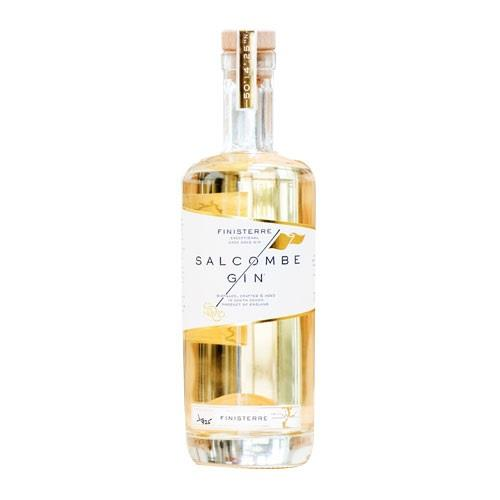 Salcombe Limited Edition Finisterre 46% Image 1