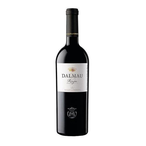 Dalmau Rioja 2013 75cl Image 1