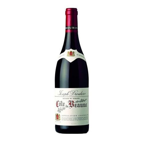 Cote de Beaune Rouge 2013 Drouhin 75cl Image 1