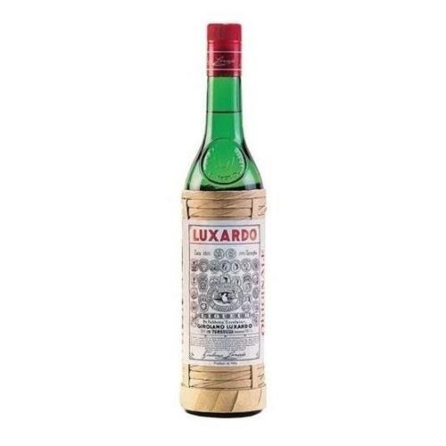 Luxardo Maraschino Liqueur 70cl Image 1