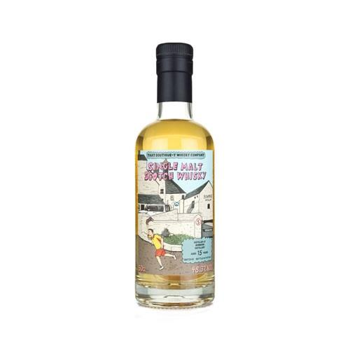 Boutique-y Bowmore 19 years old 51.4% 50cl Image 1
