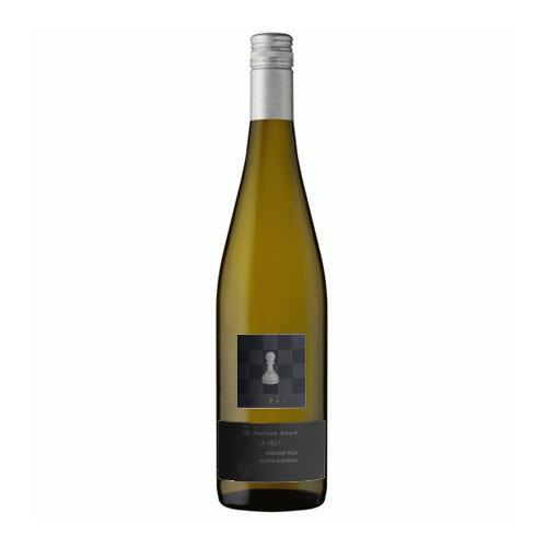 The Austrian Attack Gruner Veltliner 2015, The Pawn Wine Co. 75cl Image 1