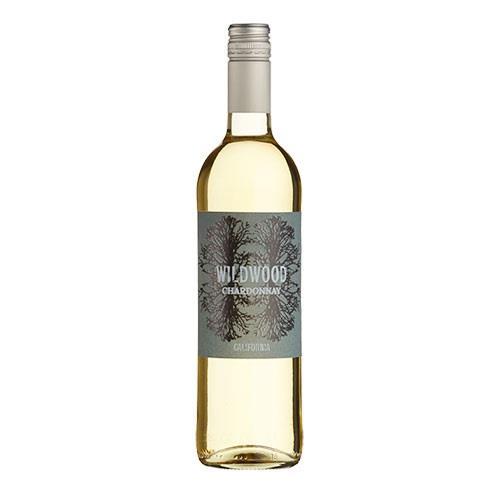 Wildwood Chardonnay 75cl Image 1