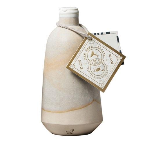 New Dawn Rum La Palma 62% 70cl Image 1