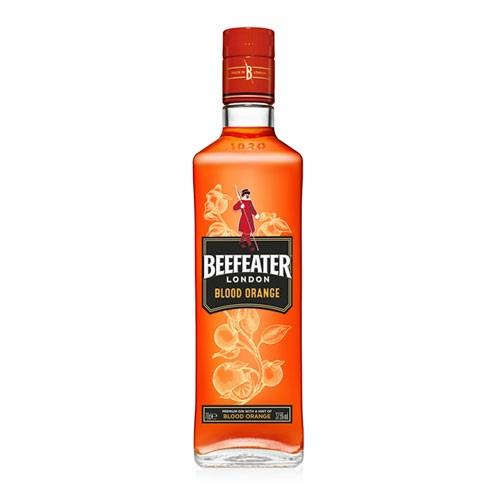 Beefeater Blood Orange Gin 70cl Image 1