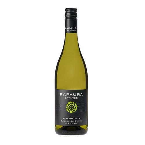 Best New Zealand Sauvignon Blanc Mixed Wine Case Thumbnail Image 0