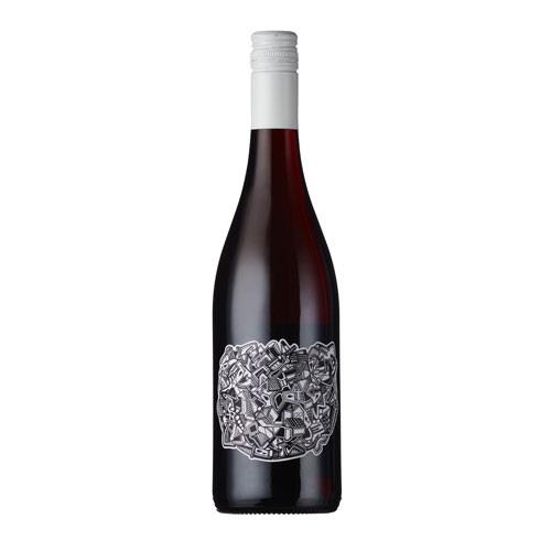 Uva Non Grata Gamay 2019 Vin de France 75cl Image 1