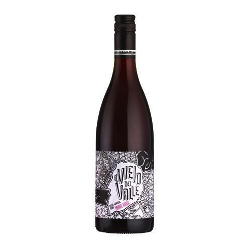El Viejo del Valle Pinot Noir 2019 75cl Image 1