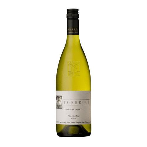 Torbreck The Steading Blanc 2015 75cl Image 1