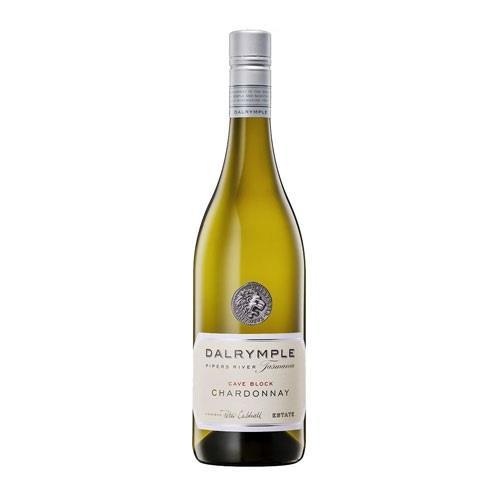 Dalrymple Cave Block Chardonnay 2015 75cl Image 1