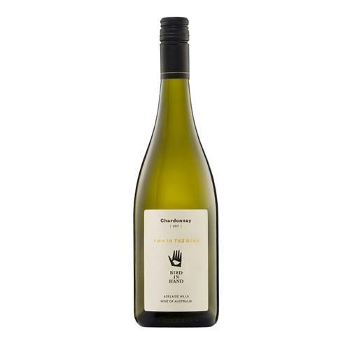 Bird in Hand Two in the Bush Chardonnay 2019 75cl Image 1