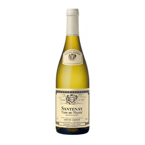 Santenay Clos de Malte Blanc 2013, Louis Jadot 75cl Image 1