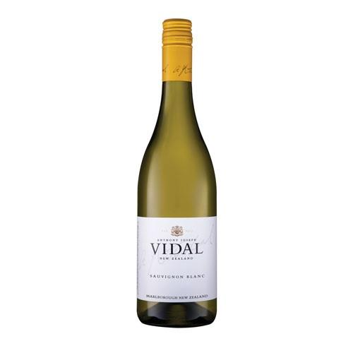 Best New Zealand Sauvignon Blanc Mixed Wine Case Thumbnail Image 4
