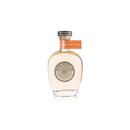 Rosemullion Harvest Gin 25cl Image 1