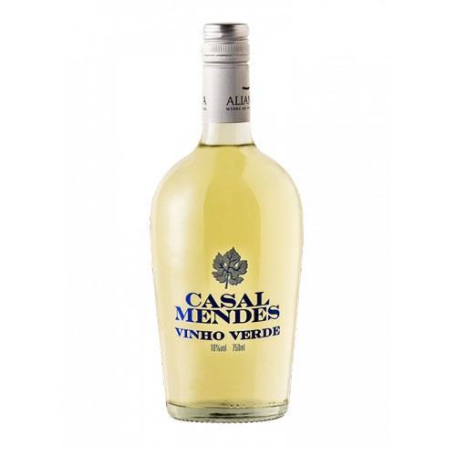 Casal Mendes Vinho Verde 75cl Image 1