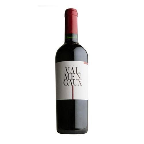 Domaine de Valmengaux Bordeaux Rouge 2014 75cl Image 1