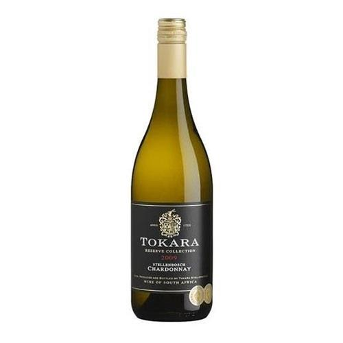 South African White Mixed Wine Case Thumbnail Image 5