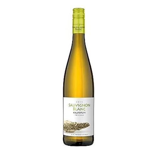 Sauvignon Blanc 2016 Kalkstein Trocken 75cl Image 1