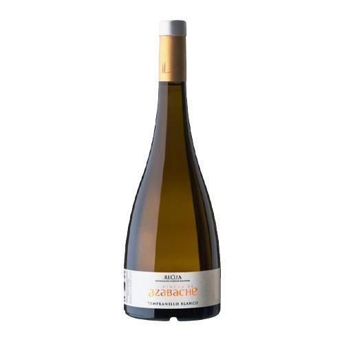 Spanish White Discovery Mixed Wine Case Thumbnail Image 3