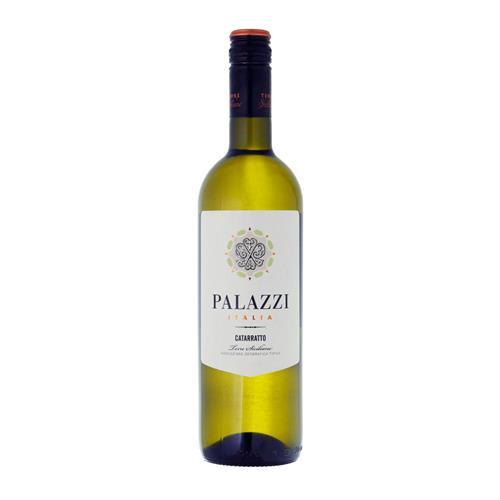 Palazzi Catarratto 2019 75cl Image 1