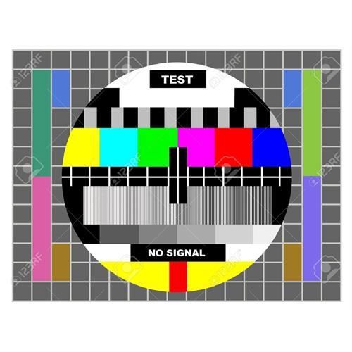 Test bundle item Thumbnail Image 3